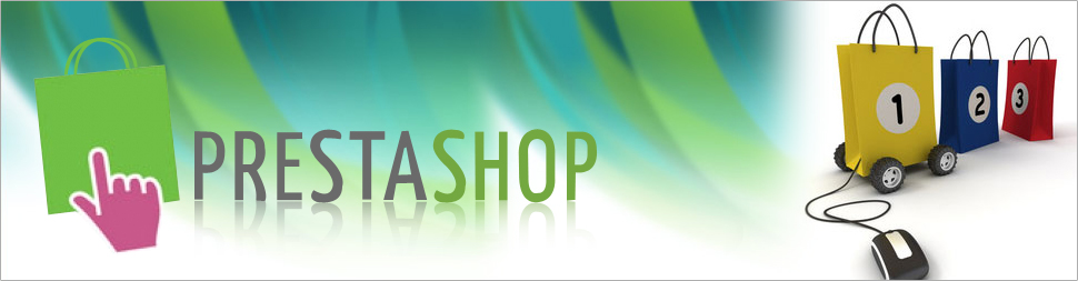prestashop_developers1