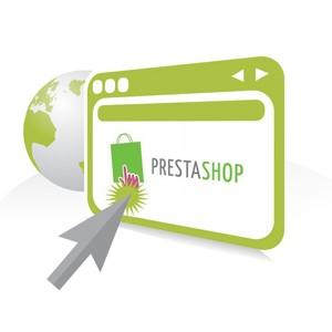 prestashop_development