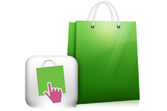 prestashop_magneticone_store_manager